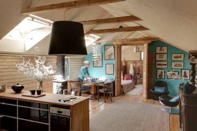 cottagehouse